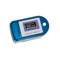 Niscomed Pulse Oximeter