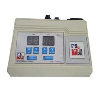 Ultrasound Therapy Unit LCS-121