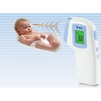 Infi Check Non Contact Infra Red Thermometer - INFI0008