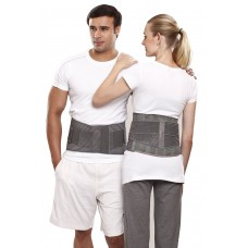 Tynor Ls Belt Lumbopore - Medium