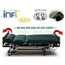 Infi Water Bed (For Bed sores)