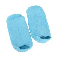 Beckcem Moisturizing Gel Socks