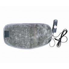 SOS Electrical Heating Pad Deluxe