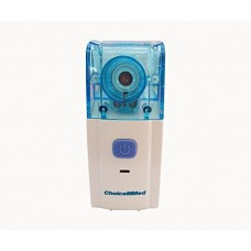 Choiemmed Portable Mesh Nebulizer CN2A1