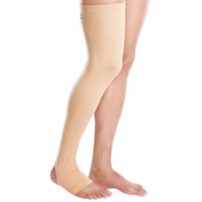 Tynor Compression Stocking Mid Thigh Classic (Pair) Large