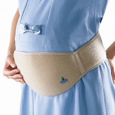Oppo Maternity Belt for Abdominal Support and Compression