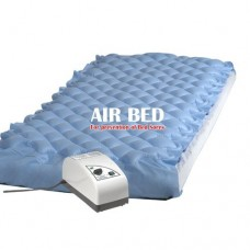 Infi Air Bed Sore Prevention System