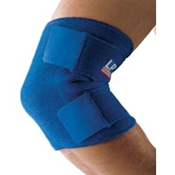 Aptonia LP Adult Elbow Wrap