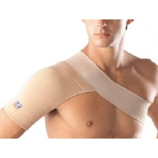 Aptonia LP Shoulder Support