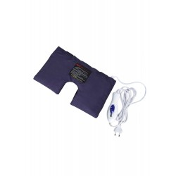 Activeheat Orthopaedic Electrical Surgical Healing Belt for Stiff and Frozen Shoulders