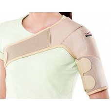 Tynor Neoprene Shoulder Support - Special Size