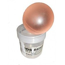 SOS Exercise Gel Ball Soft - (Large)