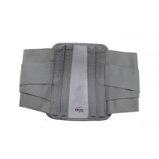 Tynor Contoured L.S. Support Belt - Xl