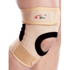 Tynor Neoprene Knee Support Sportif XL