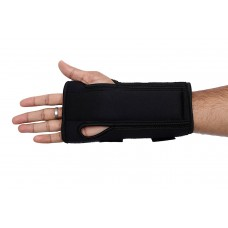 Tynor Wrist and Forearm Splint (Left)