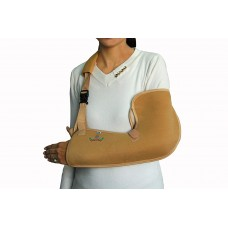 SOS Arm Sling Pouch