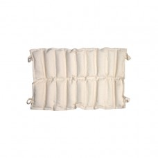 """Visiono Hydroclator Moist Cervical Therapy Pack 15""""X10"""""""