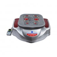 Visiono Infrared BCM Physiotherapy Machine