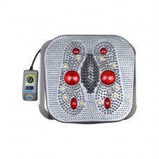 Visiono Wonder BCM Blood Circulation Massager
