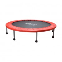 Vision Playgroup Trampoline