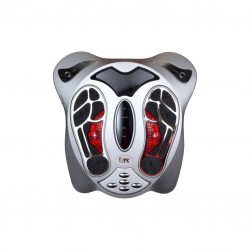 Dominion Care Electromagnetic Wave Pulse Circulation Foot Booster Massager