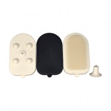 Visiono Physio Acupressure Health Care G-5 Massager