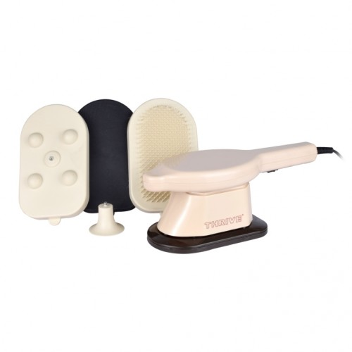 Acupressure Health Care G 5 Massager Rs 2 744 Buy Now