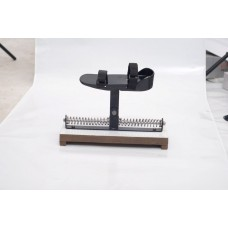 Visiono Physio Therapy Ankle Exercises Machine