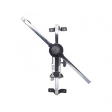 Visiono Shoulder Wheel Compact With Wrist Exercise Machine