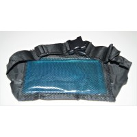 GELID Hot & Cold Multipurpose PVC Gel Pouch