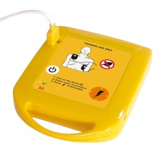 acco  Automated External Defibrillator Trainer Mini
