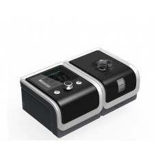 acco Auto CPAP Machine ( With Humidifier)