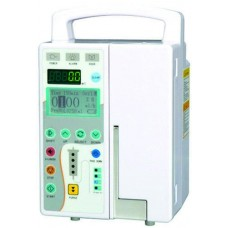 Byond Infusion Pump