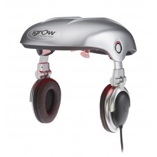 iGrow Hair Growing Device