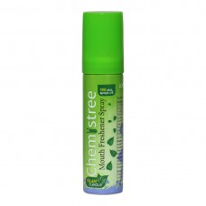 Chemistree Long Lasting Paan Mouth Freshener-15g