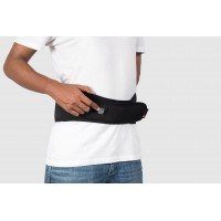 Back Pain Relief Heating Pad - SandPuppy Fitbelt