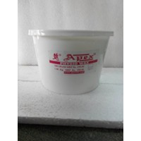 APEX Physio Wax - 1Kg
