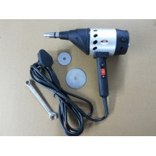 Apex Electrical  Medical Plaster Cutter