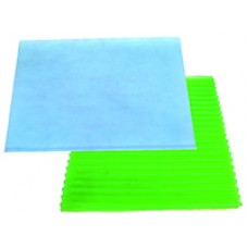 Medigel Bed Sore Sheet Corrugated