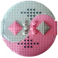 Yin Yang Mat (Pain relieving massager)