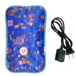 Dominion Care Electro Thermal Water Bag