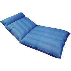 Water Bed (Cotton)