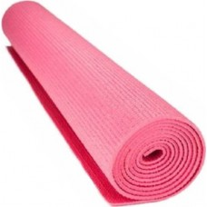 Exercise Yoga Mat 6 MM