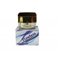 Flawless Advanced Skin Whitening Cream
