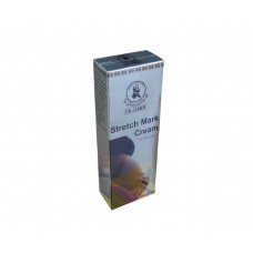 Dr James Natural Herbal Stretch Marks Cream Permanently 200g