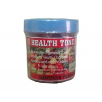 Sada Bahar Herbal Health Tone Weight Gain Capsules