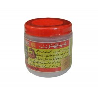 Sada Bahar Herbal Health Tone Weight Gain Powder 70g