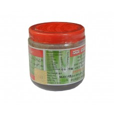 Sada Bahar Herbal Health Tone Weight Gain Halwa 70g