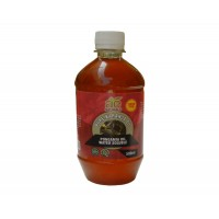 AE NATURALS Pure Karanja, Pongamia Oil Water Soluble
