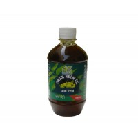 AE NATURALS Pure Virgin Neem Oil 300ppm 1000ml